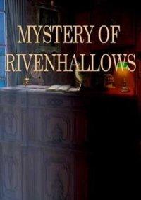 Обложка Mystery Of Rivenhallows