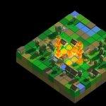 Скриншот ArsonVille – Изображение 2