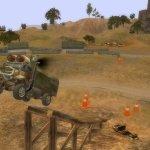 Скриншот Hard Truck: Apocalypse – Изображение 38