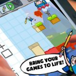 Скриншот Adventure Time Game Wizard - Draw Your Own Adventure Time Games – Изображение 5