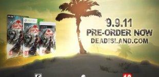 Dead Island. Видео #5
