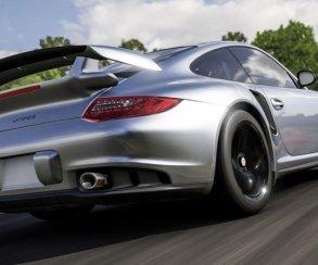 Системные требования Forza Motorsport7. Маловато будет
