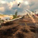 Скриншот Elements of War (2010/I) – Изображение 131