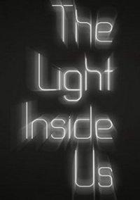 Обложка The Light Inside Us