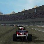 Скриншот F1 2009 – Изображение 52