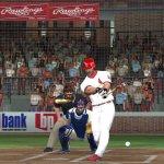 Скриншот MLB 06: The Show – Изображение 6
