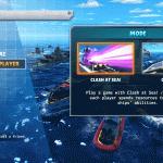 Скриншот Морской Бой – Изображение 4