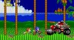 22 года Sonic the Hedgehog - Изображение 3