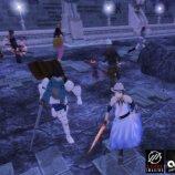 Скриншот Shin Megami Tensei: Imagine Online – Изображение 5