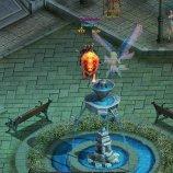 Скриншот Soul of Guardian