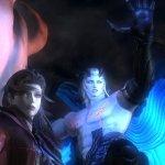 Скриншот Ninja Gaiden Sigma 2 Plus – Изображение 92