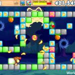 Скриншот Ookibloks – Изображение 8