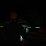 Скриншот The Horror at MS Aurora – Изображение 12