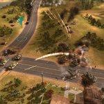 Скриншот Elements of War (2010/I) – Изображение 6