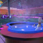 Скриншот Pinheads Bowling VR – Изображение 5