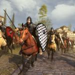 Скриншот Total War: Attila - Age of Charlemagne Campaign Pack – Изображение 14