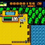 Скриншот Retro City Rampage – Изображение 21