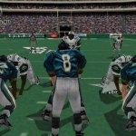 Скриншот Madden NFL '99 – Изображение 4