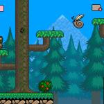 Скриншот Dinocide – Изображение 4