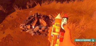 Firewatch. Релизный трейлер для Xbox One