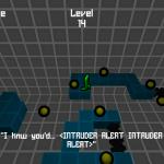 Скриншот Twist – Изображение 9