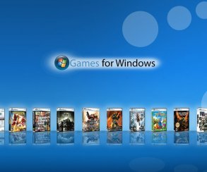 Games for Windows Live закрывается в 2014