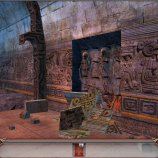 Скриншот Millennium Secrets: Emerald Curse