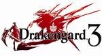 Drakengard 3 подтверждена для Европы - Изображение 1