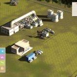 Скриншот Oil Enterprise – Изображение 9