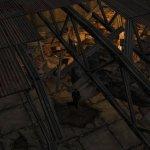 Скриншот Cold Zero: The Last Stand – Изображение 46