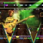 Скриншот Guitar Hero: Smash Hits – Изображение 9
