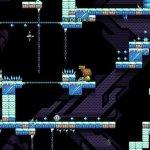 Скриншот Tobe's Vertical Adventure – Изображение 11