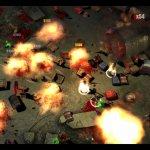 Скриншот Zombie Apocalypse: Never Die Alone – Изображение 22