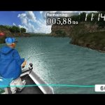 Скриншот Angler's Club: Ultimate Bass Fishing 3D – Изображение 42
