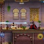 Скриншот Prince of Persia Classic – Изображение 7