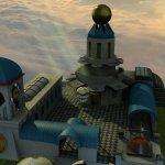 Скриншот Stratus: Battle For The Sky – Изображение 23