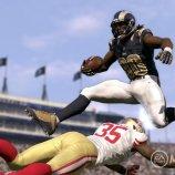 Скриншот  Madden NFL 17 – Изображение 1