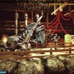 Скриншот Ironkraft - Road to Hell – Изображение 5