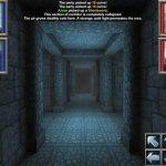 Скриншот Coldfire Keep – Изображение 1