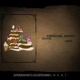 Скриншот Sin Castle – Изображение 3