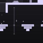 Скриншот Here Comes Launchman – Изображение 4