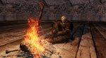 From Software познакомила с персонажами Dark Souls 2 - Изображение 3