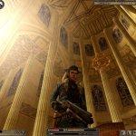 Скриншот Rush Online – Изображение 10
