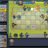Скриншот Hero Academy
