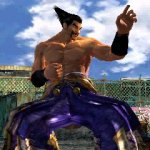 Скриншот Tekken 3D: Prime Edition – Изображение 16