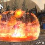 Скриншот Faxion Online – Изображение 10