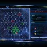 Скриншот Spaceforce Constellations – Изображение 42