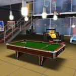 Скриншот Pool Hall Pro – Изображение 4