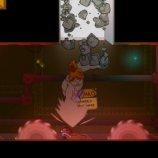 Скриншот Three Dead Zed
