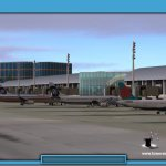 Скриншот Tower Simulator – Изображение 1